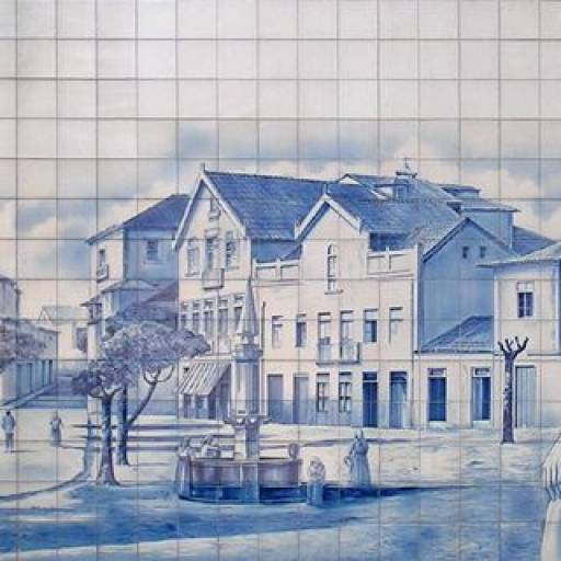 Oliveira de Azeméis foi elevada a cidade