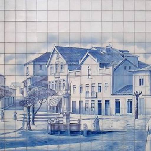 Oliveira de Azeméis recebeu Carta de Foral