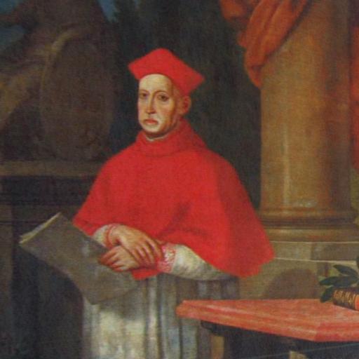 Nasceu o rei Cardeal D. Henrique I
