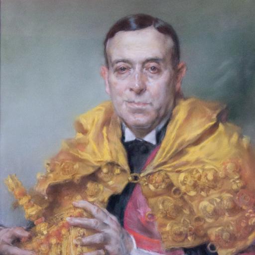 Egas Moniz recebeu o Prémio Nobel da Medicina