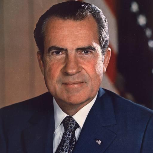 Assalto ao edifício Watergate abriu escândalo político na presidência de Richard Nixon