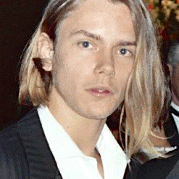 Faleceu o actor River Phoenix