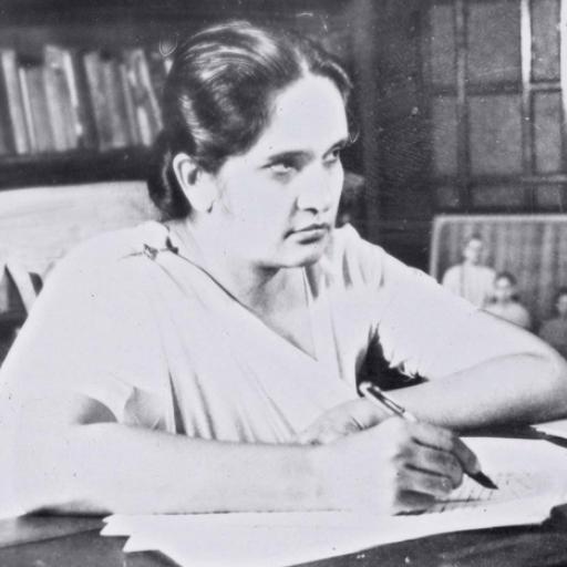 Sirimavo Bandaranaike foi a primeira mulher a exercer o cargo de chefe de governo de um país