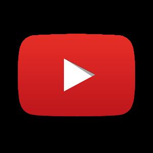 O site de vídeos YouTube começou a suportar outros idiomas