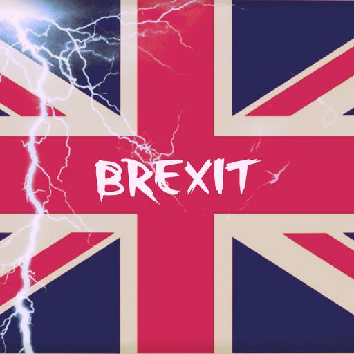Em referendo os britânicos decidiram sair da União Europeia