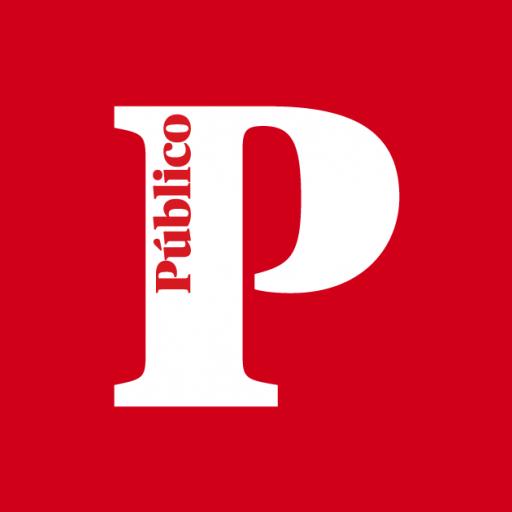 Foi publicado o primeiro número do jornal Público