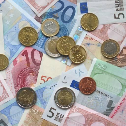 Foi criado o Espaço Económico Europeu