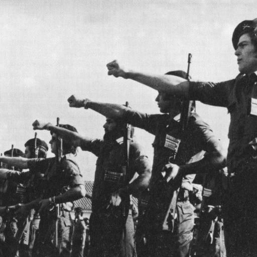Tentativa de golpe militar em Portugal