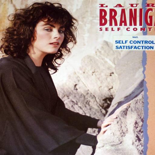 Faleceu a cantora e actriz Laura Branigan