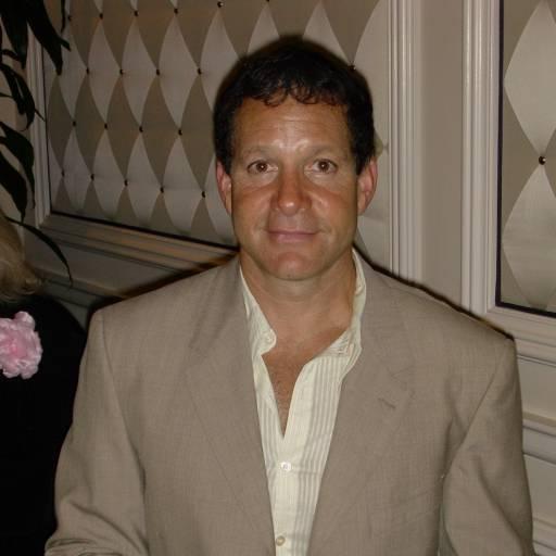 Nasceu o actor Steve Guttenberg