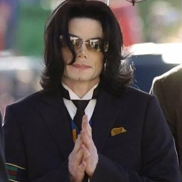 Cerimónia fúnebre de homenagem a Michael Jackson foi transmitida em directo