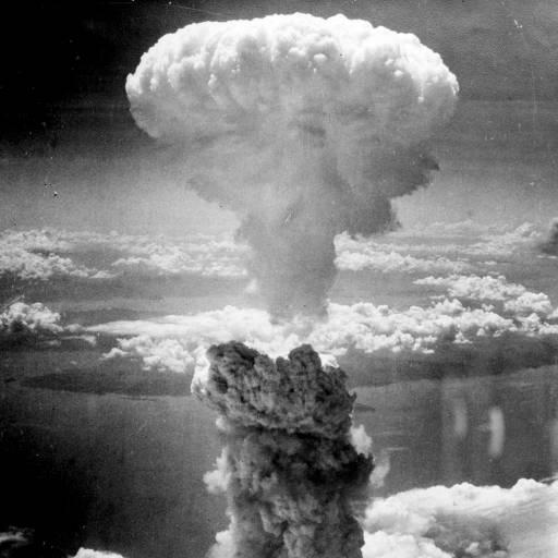 Paul Bregman, tripulante do avião que lançou uma bomba atómica sobre Nagasaki, suicidou-se