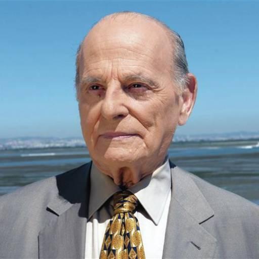 Faleceu o professor José Hermano Saraiva