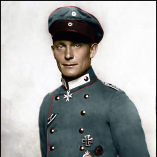 Hermann Goering deu ordens para a solução final da questão judaica