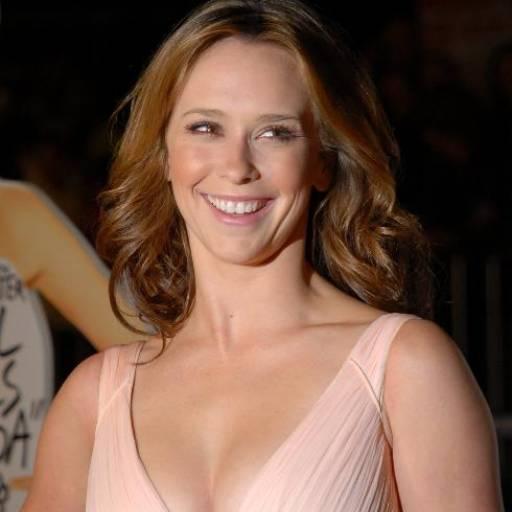 Nasceu a actriz Jennifer Love Hewitt