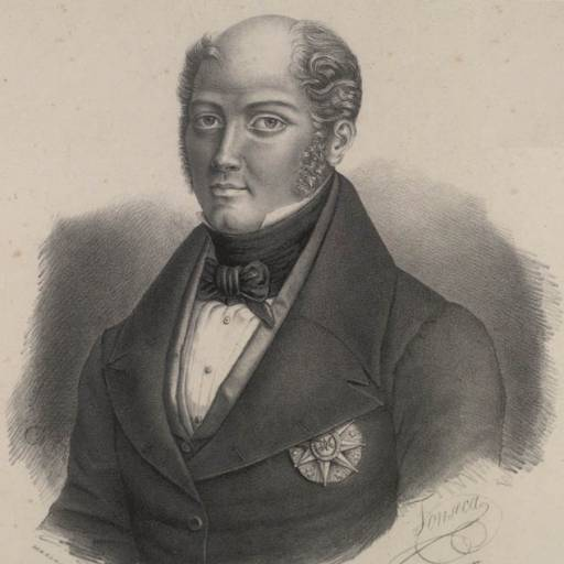 Joaquim António de Aguiar, o Mata-Frades, promulgou uma lei, que declara extintos as ordens religiosas regulares
