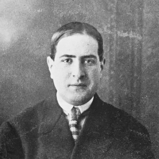 Faleceu o poeta Mário de Sá Carneiro
