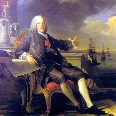 Marquês de Pombal criou a Real Mesa Censória