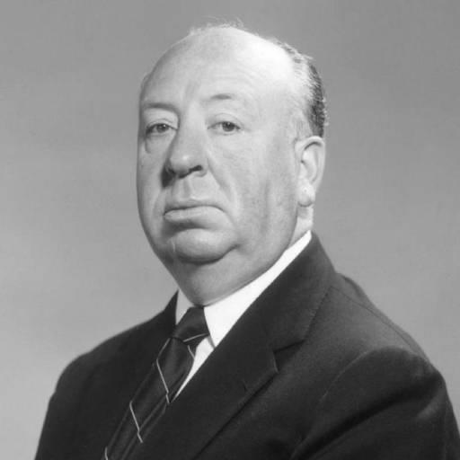 Faleceu o mestre do suspense Alfred Hitchcock