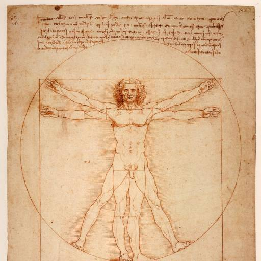 Nasceu o artista renascentista Leonardo Da Vinci