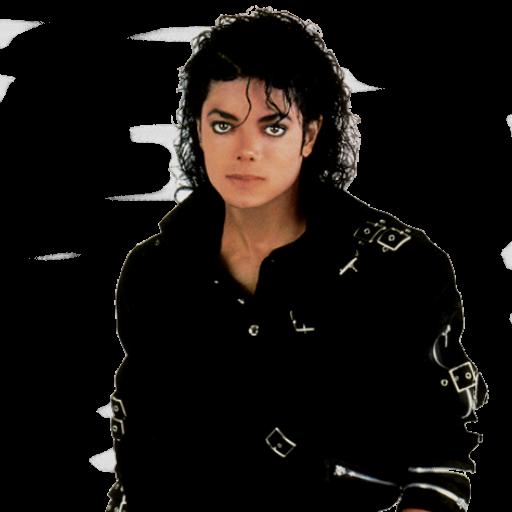 Nasceu o cantor e dançarino Michael Jackson
