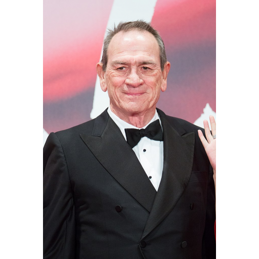 Nasceu o actor Tommy Lee Jones