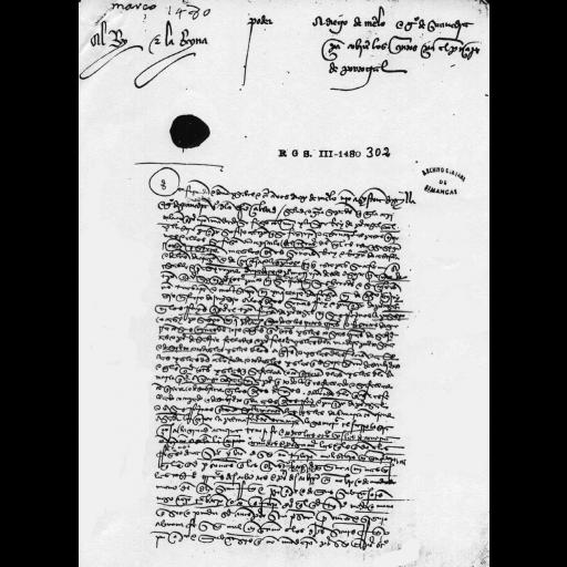 Foi assinado o Tratado das Alcáçovas-Toledo