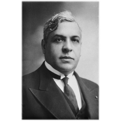 Aristides de Sousa Mendes regressou a Portugal