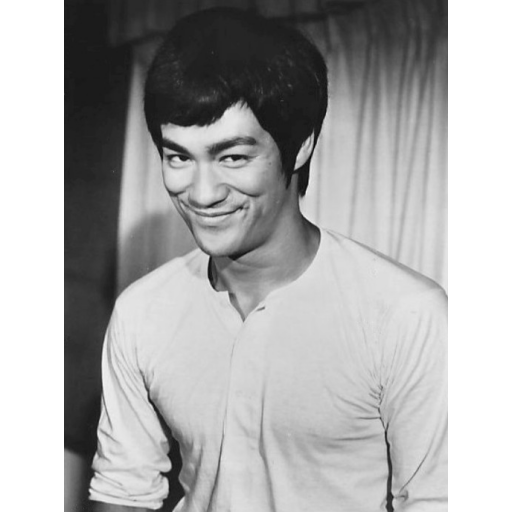 Nasceu o actor e lutador de Kung Fu, Bruce Lee
