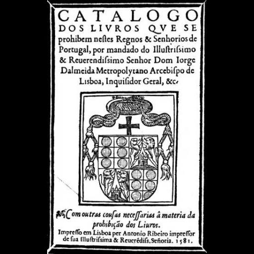 O cardeal Ottaviani anuncia, em Roma, a anulação da lista de livros proibidos pela Igreja Católica