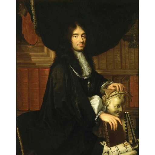 Nasceu o escritor e autor de contos infantis, Charles Perrault