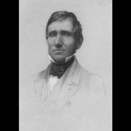 Charles Goodyear registou a patente da vulcanização