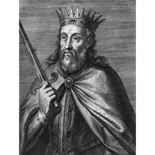Nasceu o rei D. Dinis