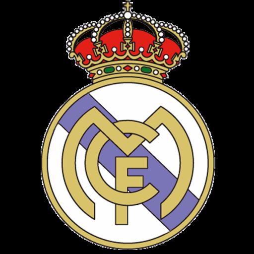 Foi fundado o Real Madrid CF