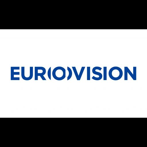 Foi realizada a primeira conexão entre redes televisivas, a Eurovisão