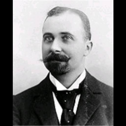 O químico Felix Hoffman sintetizou o ácido salicílico, antecessor da aspirina
