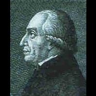 Jean Baptiste-Denys fez a primeira transfusão de sangue para um ser humano