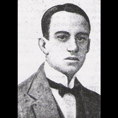 Nasceu o fundador e primeiro sócio do Sporting Clube de Portugal, José Alvalade