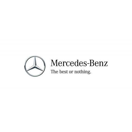 Foi fundada a Mercedes-Benz