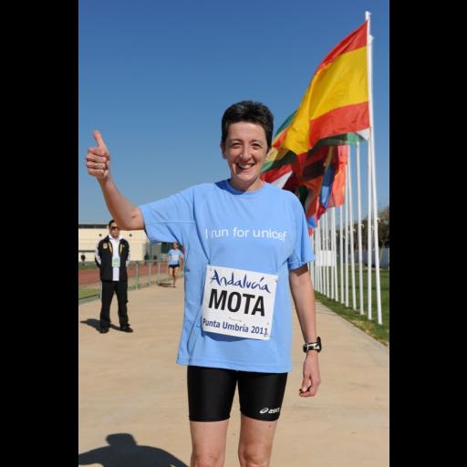 Nasceu a atleta Rosa Mota