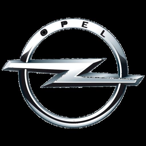 Foi fundada a Opel