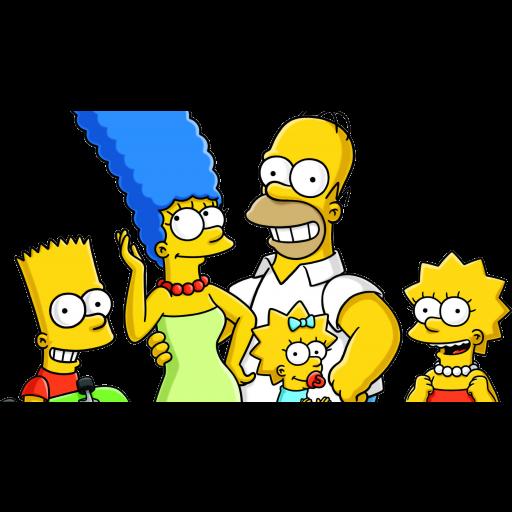 Os Simpsons ultrapassaram Os Flintstones, sendo a série ser transmitida há mais tempo no horário nobre da televisão
